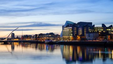 17 Dublin Slang Phrases Explained In Perfect English