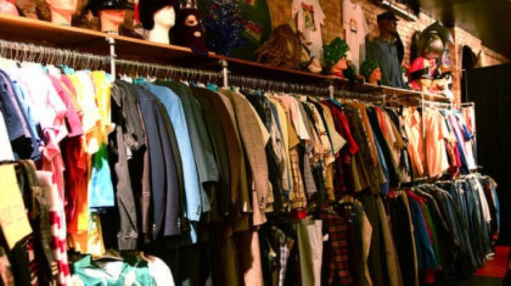 wholesale dealer cdf9e a58d3 The Top 10 Vintage Shops In Dublin | LovinDublin