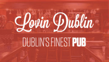Here Are The Nominations For Dublin's Finest Pub – Vote Now!