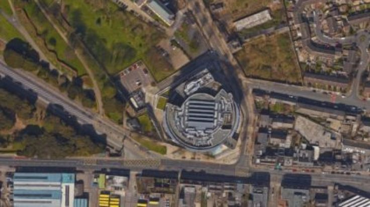 QUIZ: Can You Identify These 17 Dublin Landmarks From Google ... on google street view, google 3g map, google earth, google translate, web mapping, google sky, google lightning map, google goggles, google maps florida, google moon, google military map, google commercial map, google translation, google world map, philippines map, bing maps, google government map, google mars, satellite map images with missing or unclear data, google maps navigation, google map maker, google road map, google network map, google aerial maps, google voice, yahoo! maps, route planning software, google search, google latitude, google chrome, google docs, google mapa, google maps usa united states, google tv map,