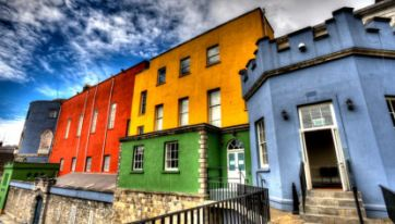 10 Great Places To Spend The Day In Dublin That Won't Cost You A Penny