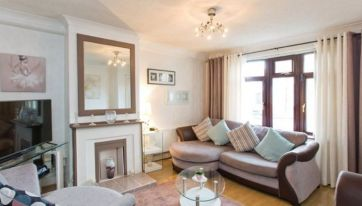 Eight Properties In Crumlin And Kimmage That Are Great For First Time Buyers