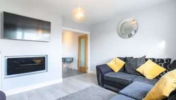 Buying Your First Home? You Need To See These Houses In Ballybrack