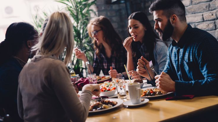 This First Time Buyer Brunch Event Will Answer All Your