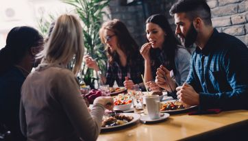 This First Time Buyer Brunch Event Will Answer All Your Property Questions