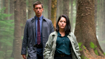 New Crime Drama 'Dublin Murders' Will Air On RTÉ And BBC Later This Year