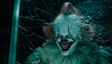 A Dublin Cinema Will Be Showing Both 'It' Movies Back To Back Next Month