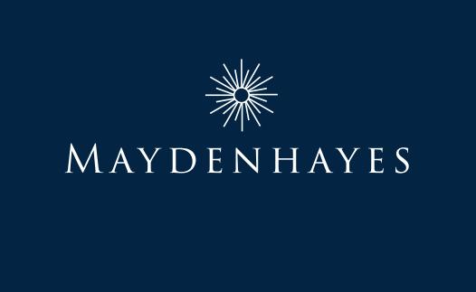 Maydenhayes