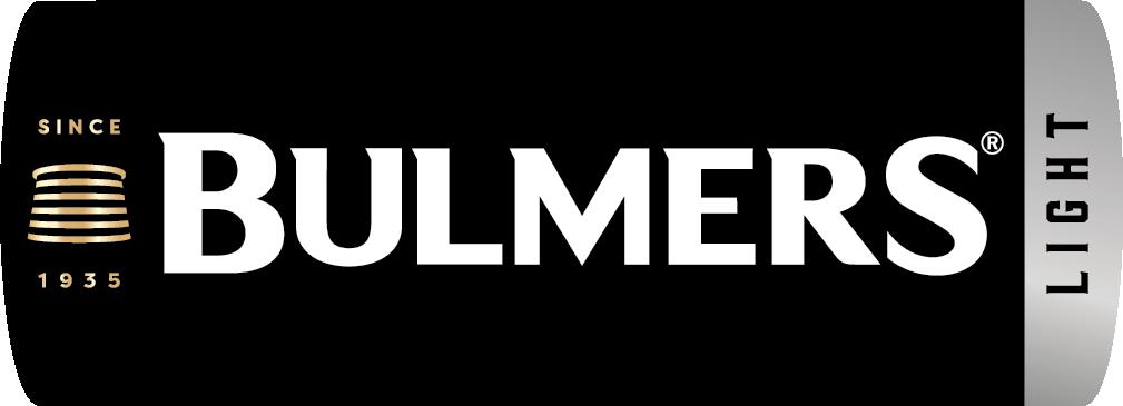 Bulmers Light