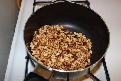 Step-5-Brown-Pine-Nuts