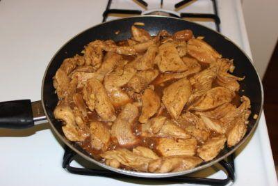 Step-6-Cook-Chicken
