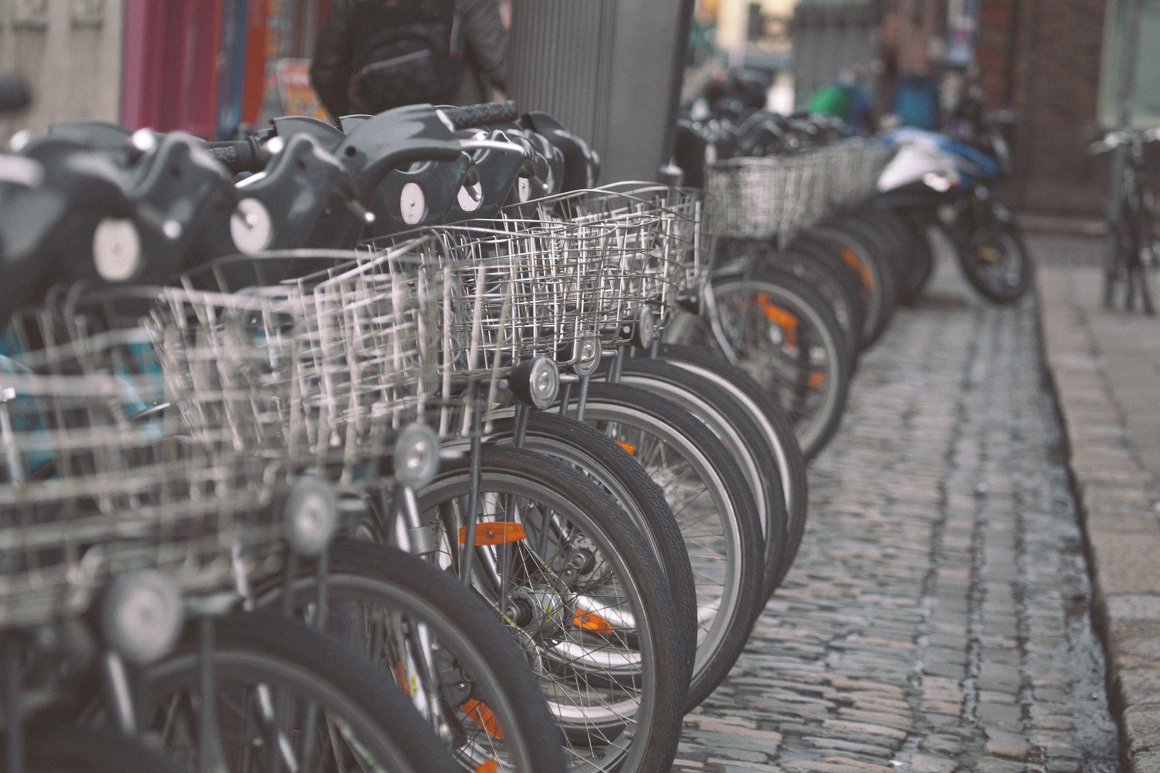 bikeprslides