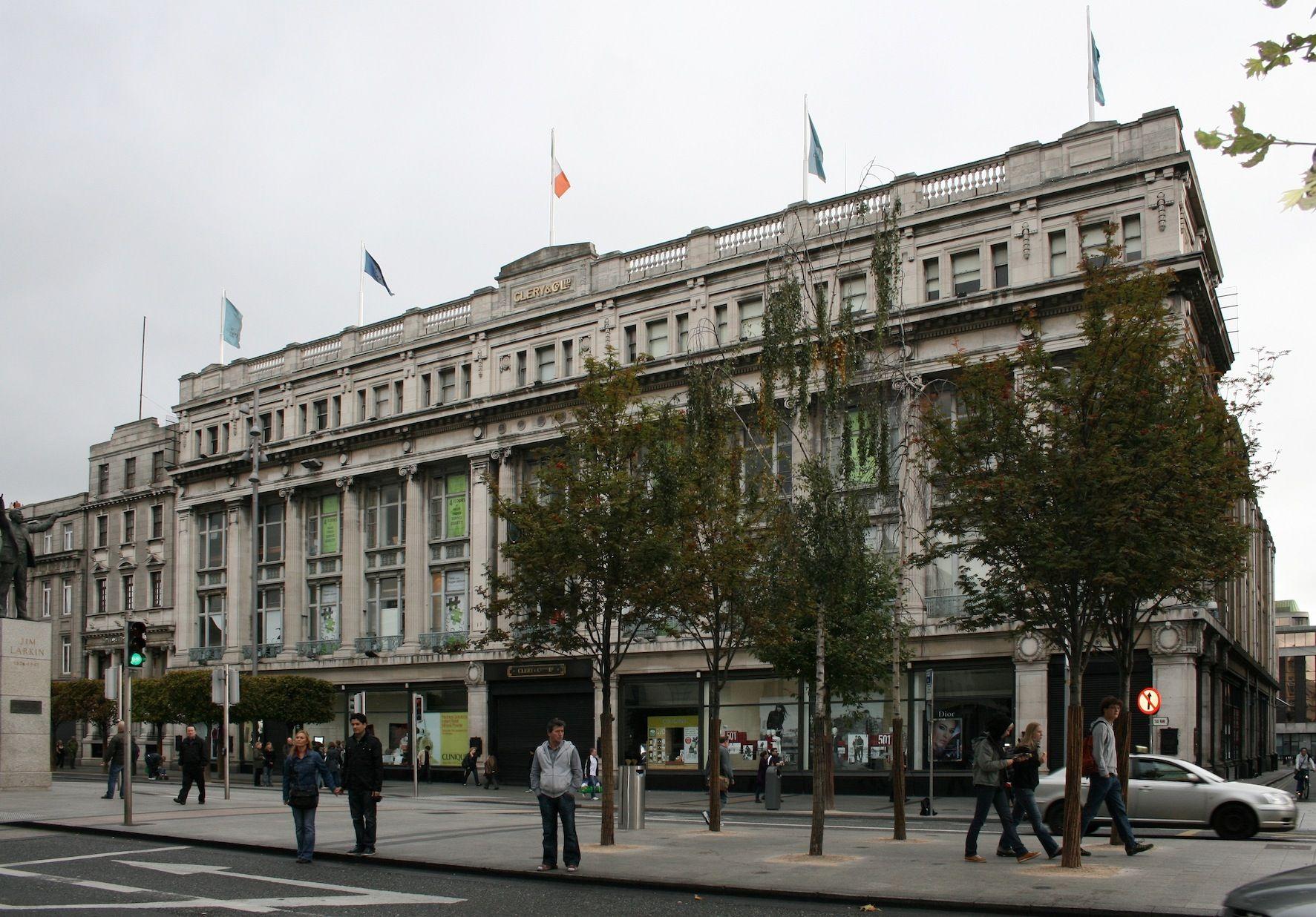2009-09-27_Ireland_Dublin_Clerys_020a