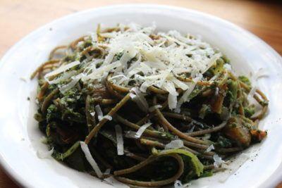 Pesto-Pasta-4