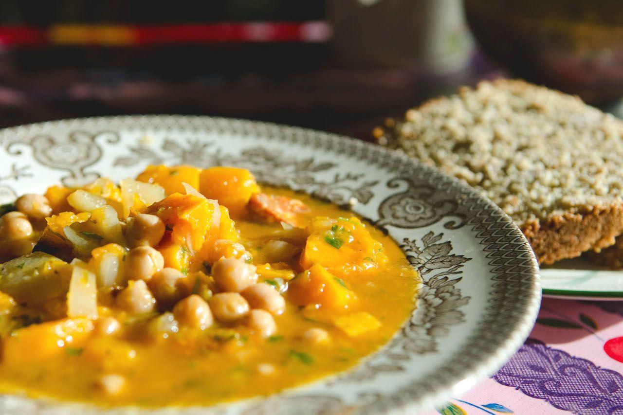 stew 2.016
