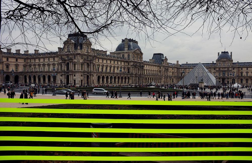 Paris02LoRes