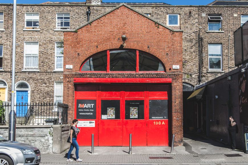 Rathmines10