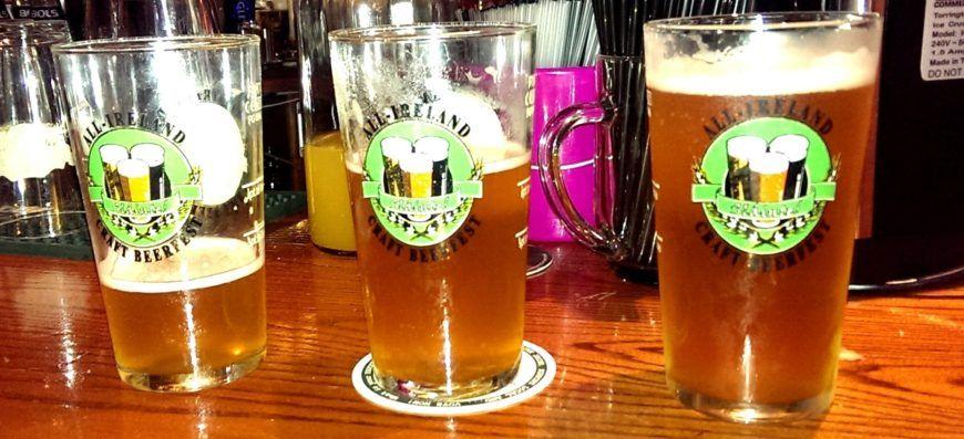4-Sheep-Stealer-in-Beer-Festival-Glasses
