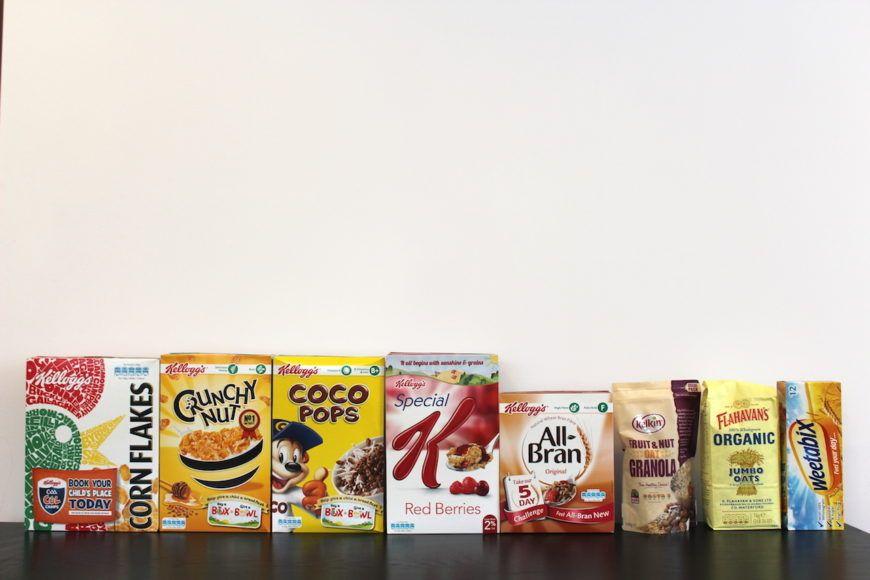 Cereal-No-Sugar-Cubes