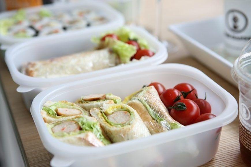 Lunchbox-Emma