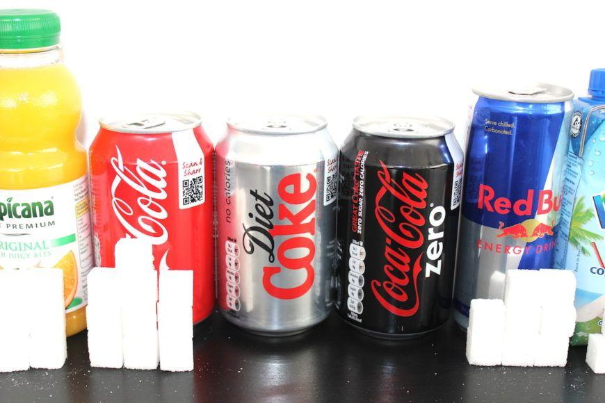 Soft-Drinks-Coke