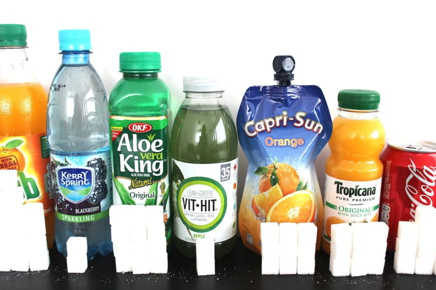 Soft-drinks-1