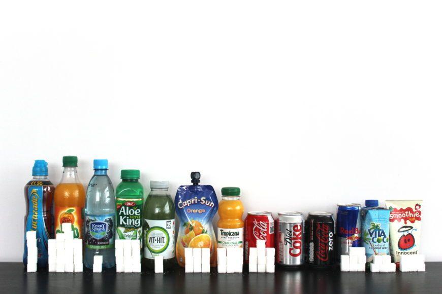 Sugar-Cube-Soft-Drinks