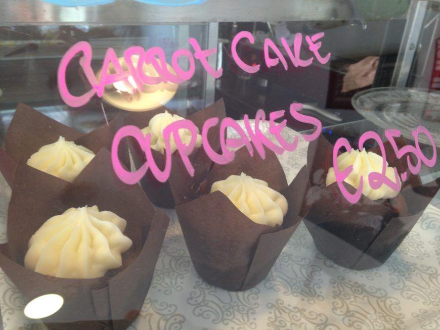 antoinette-carrot-cake