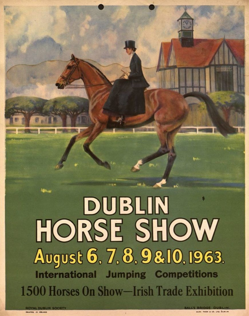 horse-show-main