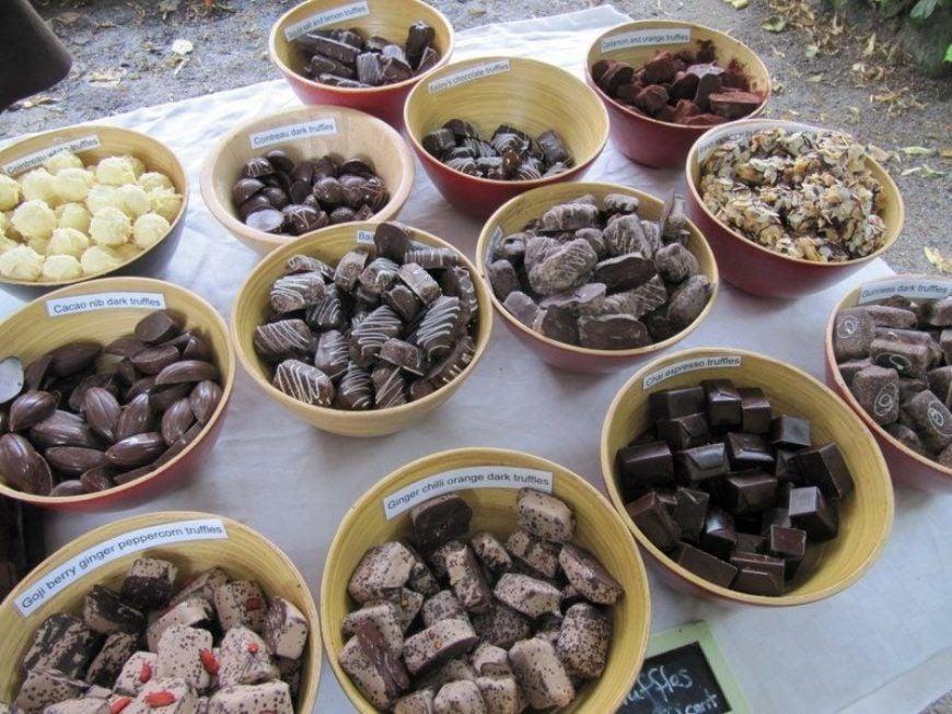 truffle-fairy-chocolates