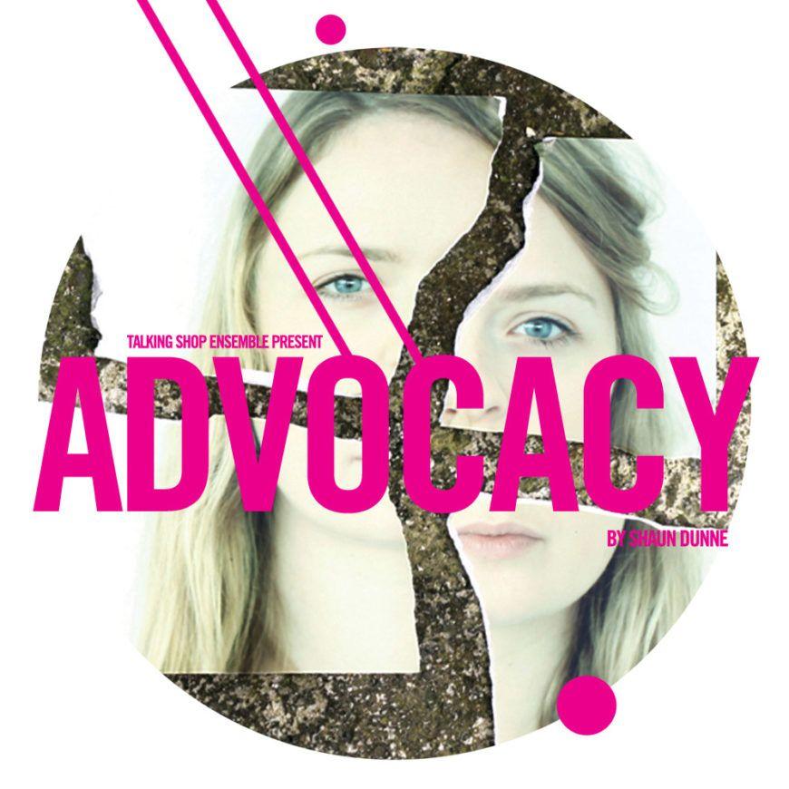 Advocacy-Profile-Pic-2