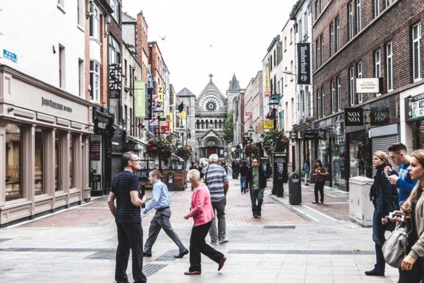 Dublinia-2