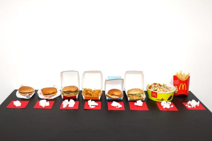 Fatty-MCD-Line-Up