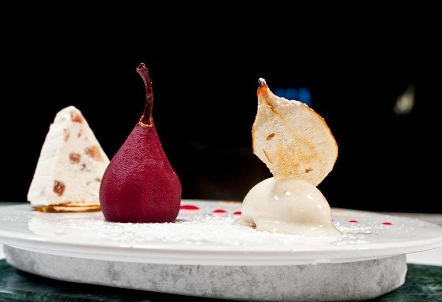 Thorntons-pears