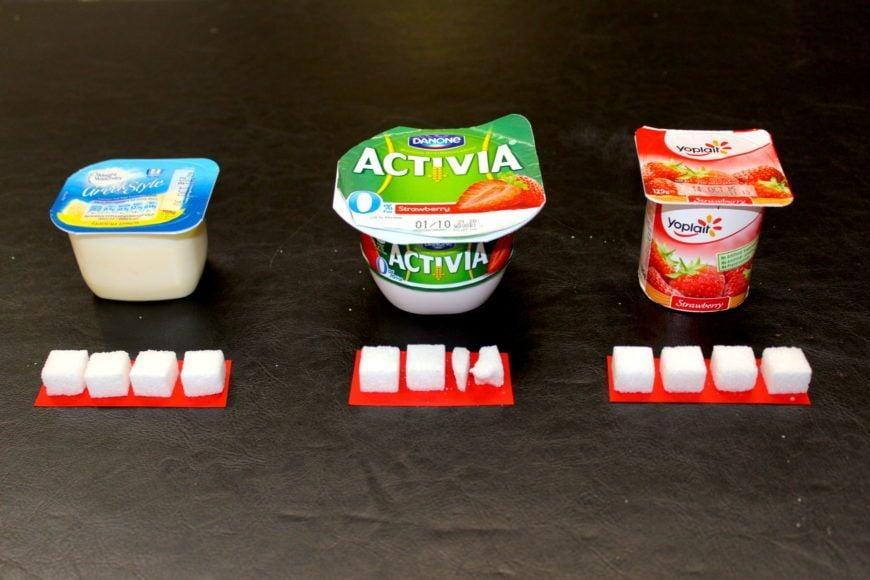 Yoghurt-Line-Up-1