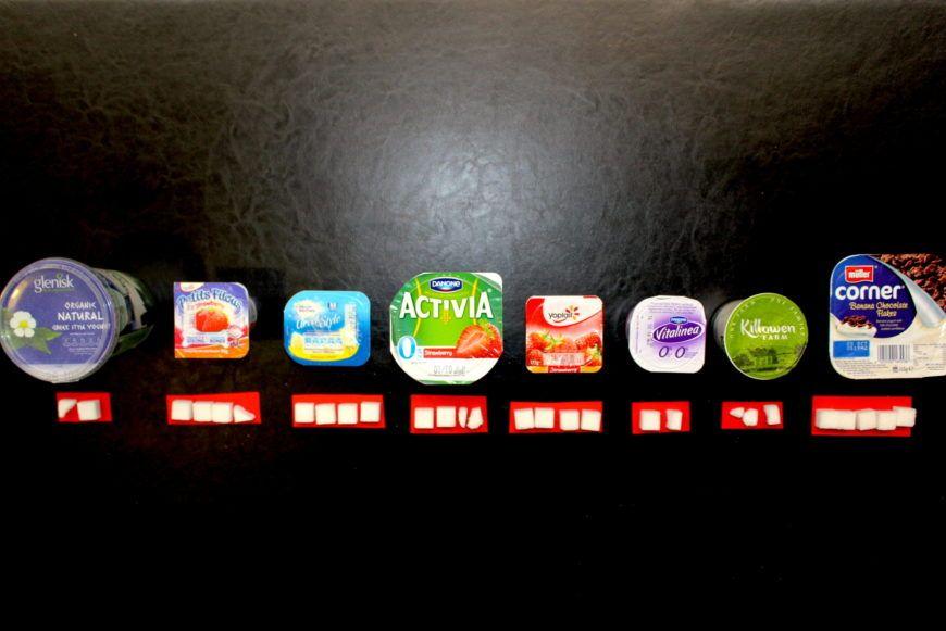 Yoghurt-Line-Up-Sugar