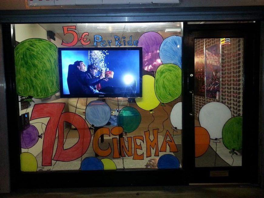 7D-CInema-Attraction