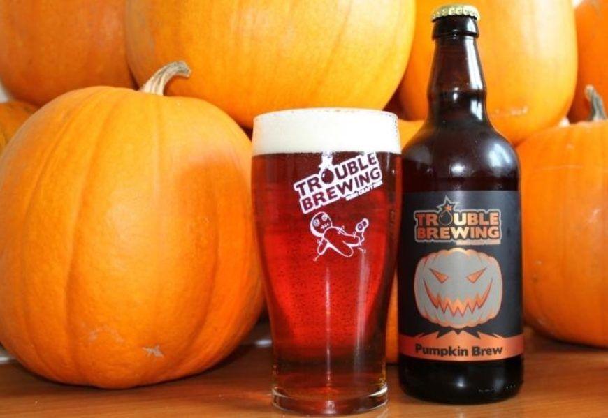 2-Trouble-Brewing-Pumpkin-Brew
