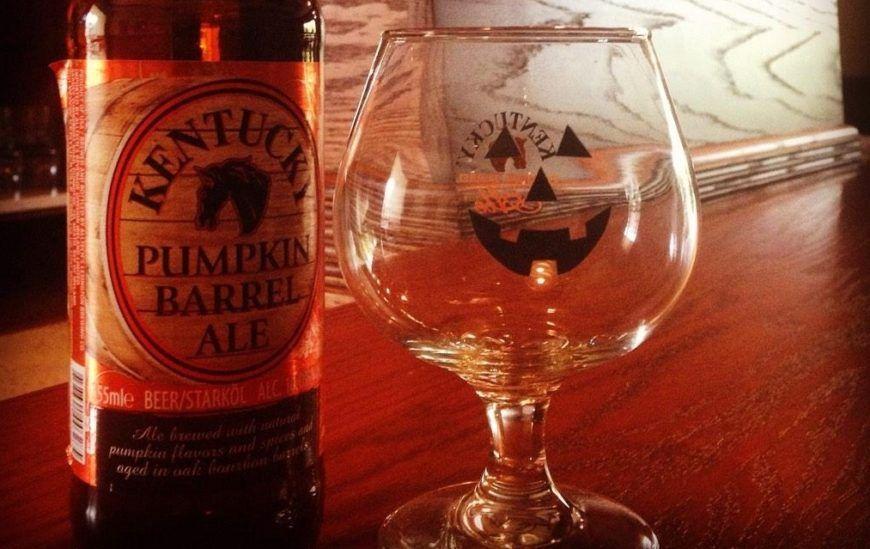 3-Kentucky-Pumpkin-Barrel-Ale