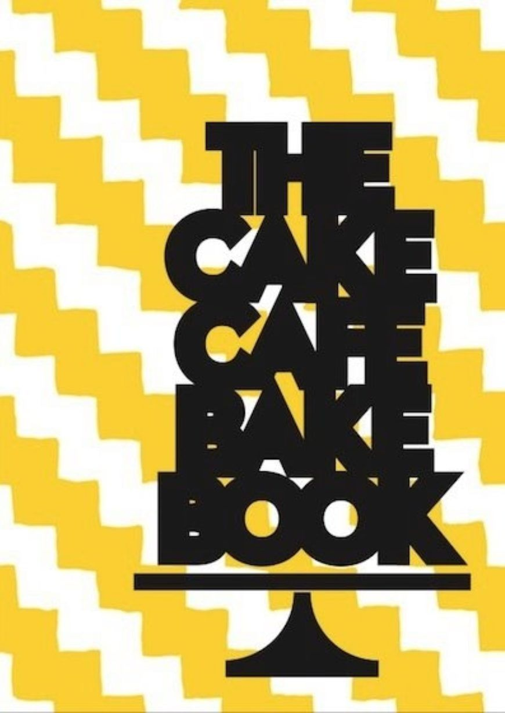Cake-Cafe-Bake-Book