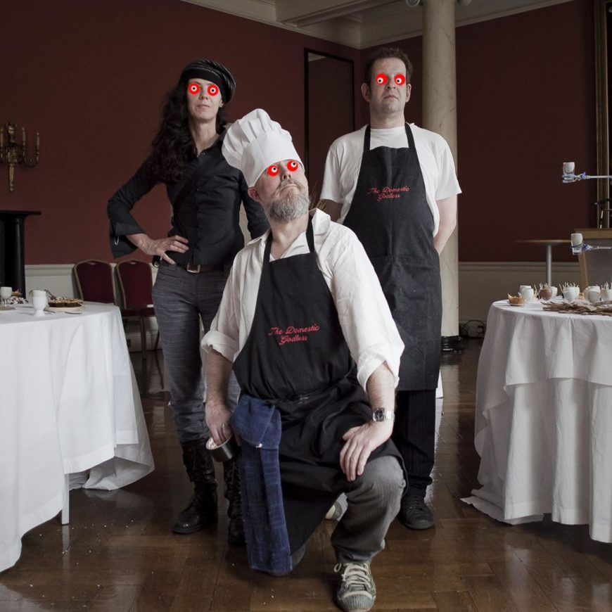 Domestic-Godless-Group-photo