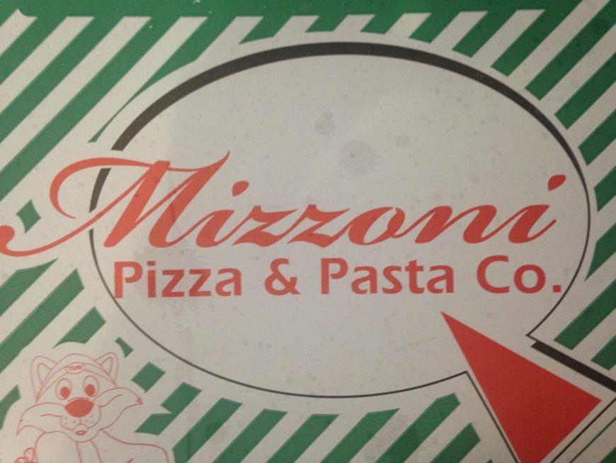 Mizzoni-1