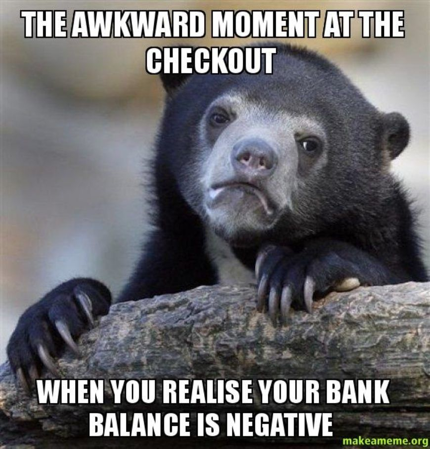 The-awkward-moment