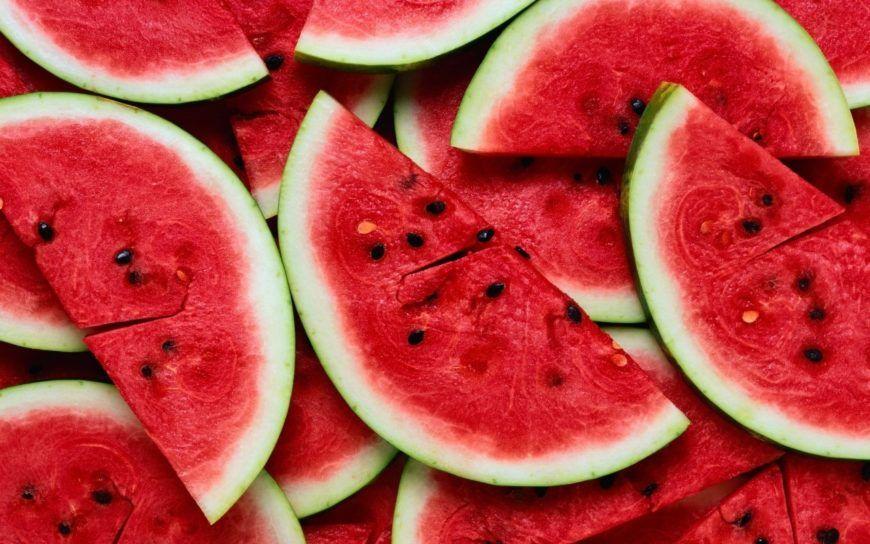 Watermelns-