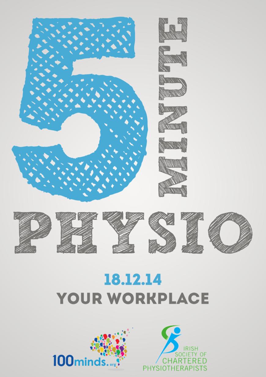 5-min-physio