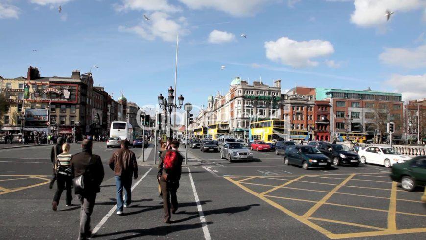 3-64423-Dublin-City-Traffic