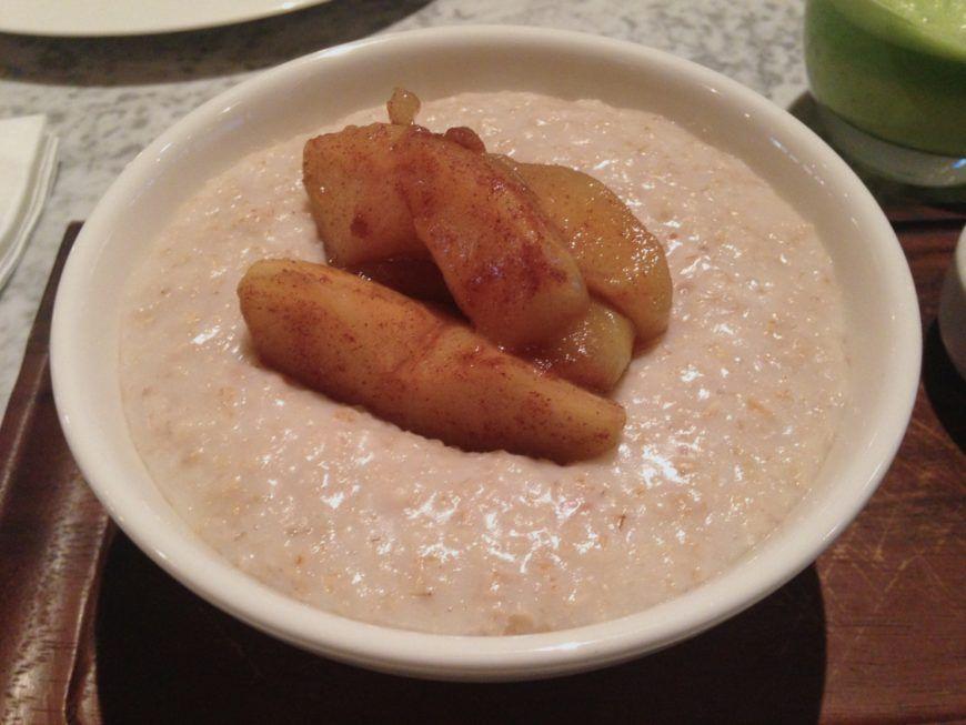 Balfes-Apple-Porridge