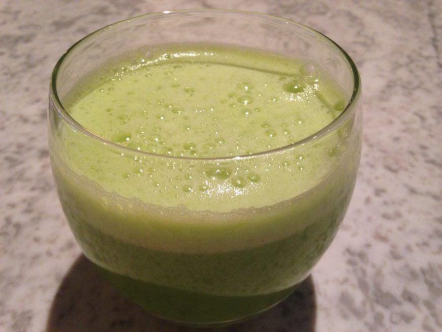 Balfes-juice