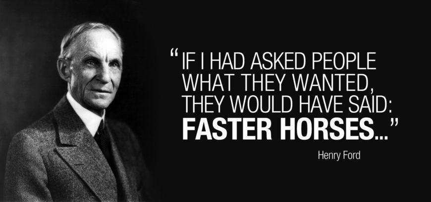 Henry Ford cph.3b34530