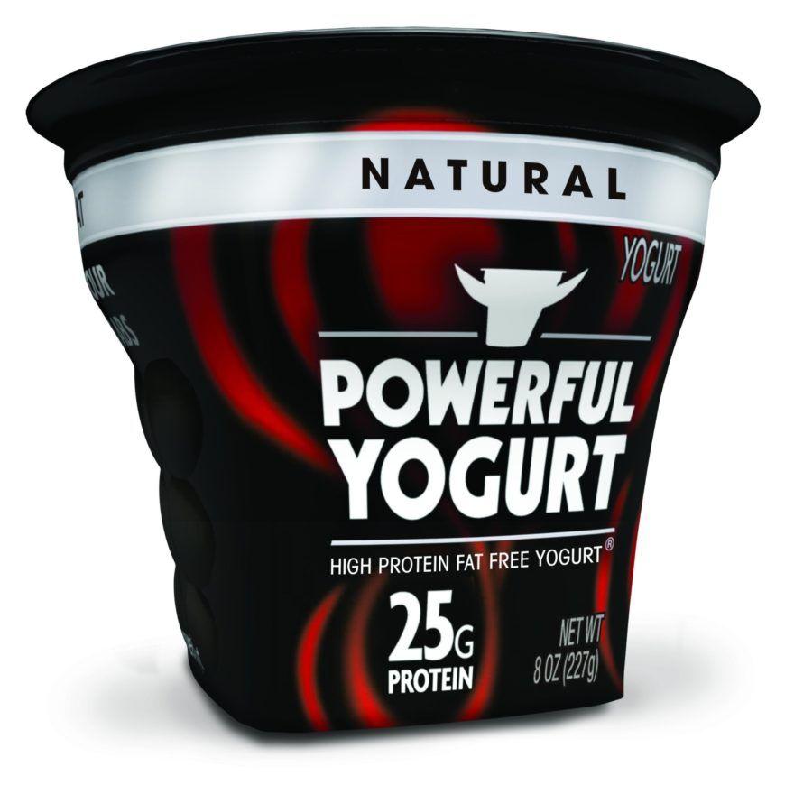 Powerful-Yoghurt